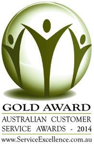 australian_customer_service