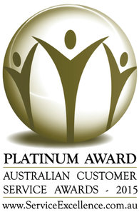 platinum-award-logo-2015